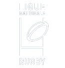 budgets clubs top 14 2017 2018