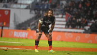 bastareaud toulon