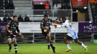Edwards Provence Rugby