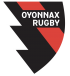 oyonnax-rugby_logo_cmjn_1_1.png