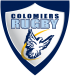rugby-club-colomiers-rugby.png