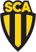 rugby-club-sporting-club-albigeois.png