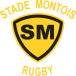 rugby-club-stade-montois-rugby.png