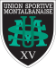 rugby-club-union-sportive-montalbanaise.png