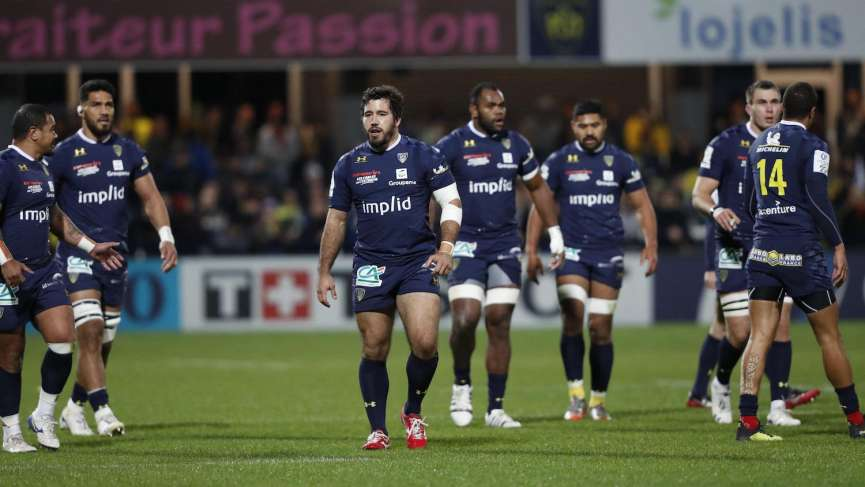Super Rugby Calendrier.Rugby Top 14 Ligue Nationale De Rugby