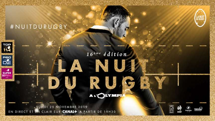 Calendrier Match Top 14.Rugby Top 14 Ligue Nationale De Rugby